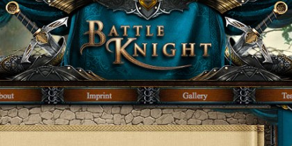 battleknight-thmb