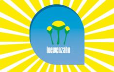 loewenzahn-thumb
