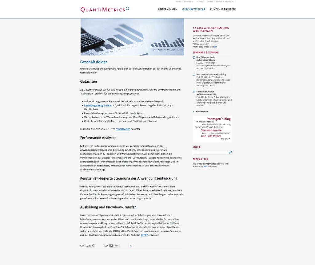 quantimetrics-geschaeftsfelder