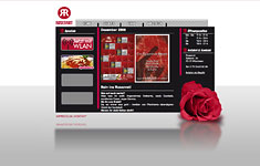 rosenrot-thumb