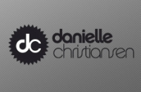 ssp-danielle-christiansen-l1-200x130