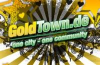 ssp-goldtown1-200x130