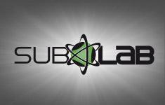 subolab-logo-kl