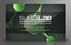 subolab-print