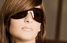 sunglass2007-thumb