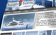 balearen-yachting-thumb