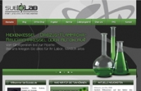 subolab-website-kl